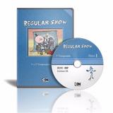 Dvd Apenas Um Show 1ª 2ª E 3ª Temporadas Completas Dubladas
