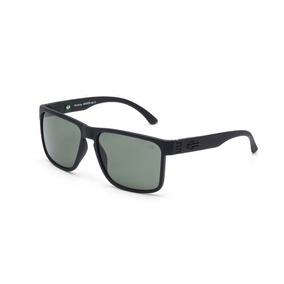 b224e6bdd123e Oculos Sol Mormaii Monterey Preto Fosco L G15 F6-m0029a1471