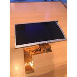 Pantalla Display Lcd Gps 7 Pulgadas Bak Dbs Xview X-view