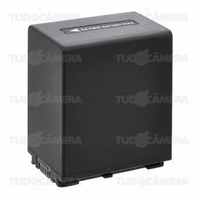 Bateria Sony Np-fv100 Fv100 P/ Dcr- Sx65 Sx63 Sx65 Sx83 Sx85