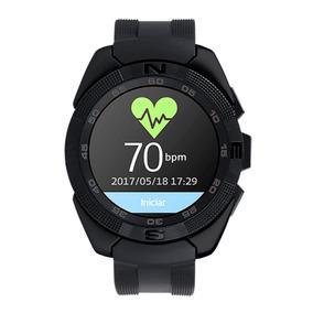 Smartwatch X-view Zen Cronos R