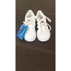 zapatillas adidas numero 27