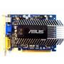 Videocard Asus En8400gs Silent P 512 Mb