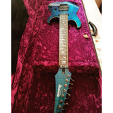 Ibanez J Custom (coversable)