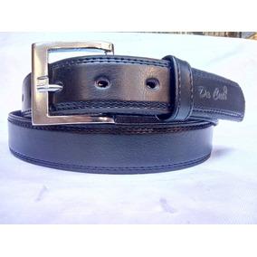 Cinturnones Para Hombre En 3 Colores Diferentes - Cinturones Hombre ... 82af19359202