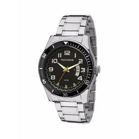 Relógio Technos Masculino Performer - 2115ksl/1y ( Grande)