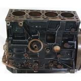 Bloco Do Motor Gol 1.0 16v Power 77cv Gasolina Nota Fiscal