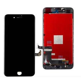 Display Original Iphone 6,6sy Plus,7y7plus, 5,5s,5c,4 Y 4s