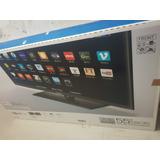 Tv 55 Pulgadas Led Samsung Smart Tv Serie 6 Hd
