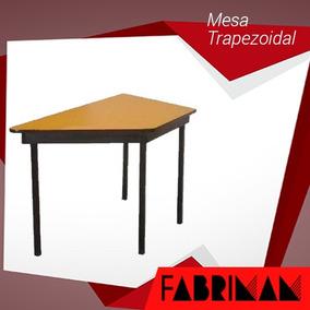 Mesa de dibujo en mercado libre m xico for Mesas de dibujo artistico