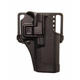Coldre Blackhawk, Serpa P/ Glock 17/22/31 - Preto - Destro