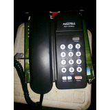Telefono De Casa Y Oficina