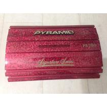 Modulo Pyramid Pb-780 1000w 4chanel(4)
