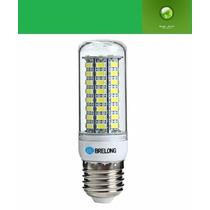 Foco Led 12w 1300 Lumenes Ahorra Energia