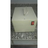 Transformador 2000wts Audiofix 220 Para 110