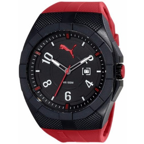 Reloj Puma Iconic Mod Pu103501005