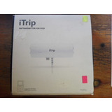Transmisor Fm Para Ipod Itrip (nuevo)