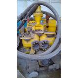 Bomba De Lodo Gardner Denver 7x10 Para Perforador Pozo Agua