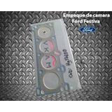 Empaque De Camara De Ford Festiva