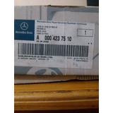 Bandas De Freno Trasero Para Camion Y Buseta Mercedes Benz