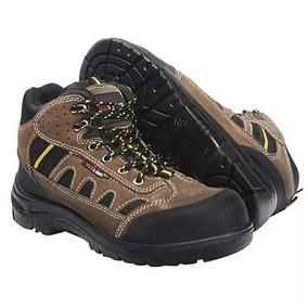 Zapatos De Seguridad Legend Waterproof - Calzados en Mercado Libre Chile 1ea0bd1ee9bd