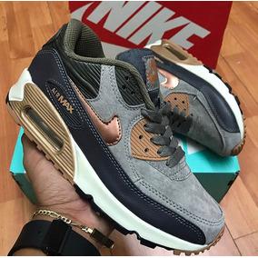 buy popular 7e2b0 4b14e Nike Air Max Pegasus (dama)