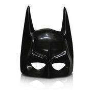 Mascara Batman Liga Da Justiça 9473 Rosita