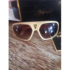 e1be50d056b03 Oculos Evoke Emerson Fittipaldi - Óculos no Mercado Livre Brasil
