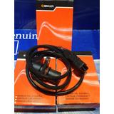 Sensor Posición De Cigueñal De Optra Limited (tapa Negra)