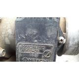 Flujometro Legacy Año 90 Codigo 22680-aa170