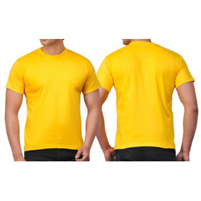Algodao Quadrado Atacado - Camisetas Manga Curta para Masculino em ... 6416d199a7a