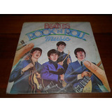 Vinilo The Beatles Rock N Roll Music 2xlp
