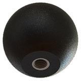 Innovative Componentes An4c-b0-l-21 0,75 Perilla Ball, 1 /