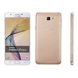 Samsung J7 Prime. Caja Sellada.boleta/garantia. Somos Tienda