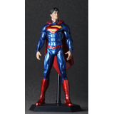 Figura Super Man Crazy Toys 30 Cms