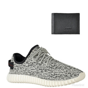 ecd3ab3112e Tenis Sapatenis Masculino Yeezy Boost 350.