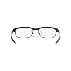 ae7fc7de948f1 Plaqueta Suporte Borracha Nariz Apoio Nasal Óculos Oakley. R  25