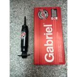 Amortiguador Delantero Blazer 4x2 Año 92/02 (53115)