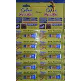 Pega Loca Super Glue Instantanea Cobra 3gr Pega Loka