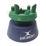Tee De Rugby Gilbert Regulable A Rosca Ajustable Patea (tga)