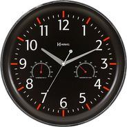 Relógio De Parede Herweg 6812