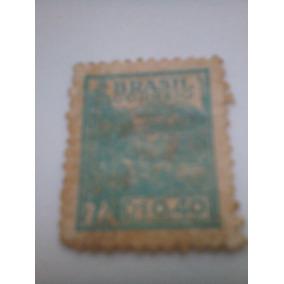 Netinha,1946, Original,raro, Quarentinha, Aceito Propostas