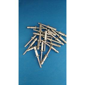 Remache Magna Lock Acero Inox 1/4x1/2