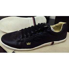 9de39792ef Sapatênis Boquinha Oakley Rio Grande Do Sul Gravatai - Sapatos para ...