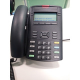Telefono Ip Nortel Avaya Ntys19 Modelo 1220 Paq 10 Equipos