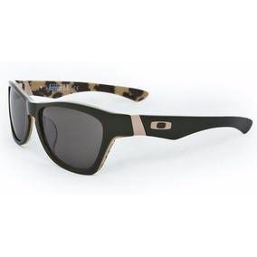 Oculos De Sol Oakley Oa 9001 Aluminium C. Lentes Polarizadas ... 860cd1b373