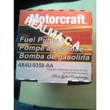 Pila Gasolina Fx4/fortaleza/triton/f150/f250/f350/ranger