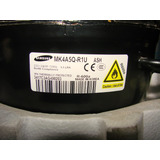 Compresor Inverte Para Refrigerador De 1/3 220v Gas R600a