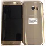 Samsung Galaxy S7 Edge, 32gb,4g, Dual Pixel, Colores Tienda