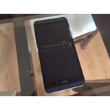 Htc Desire 816 Smartphone Telefono Celular Android
